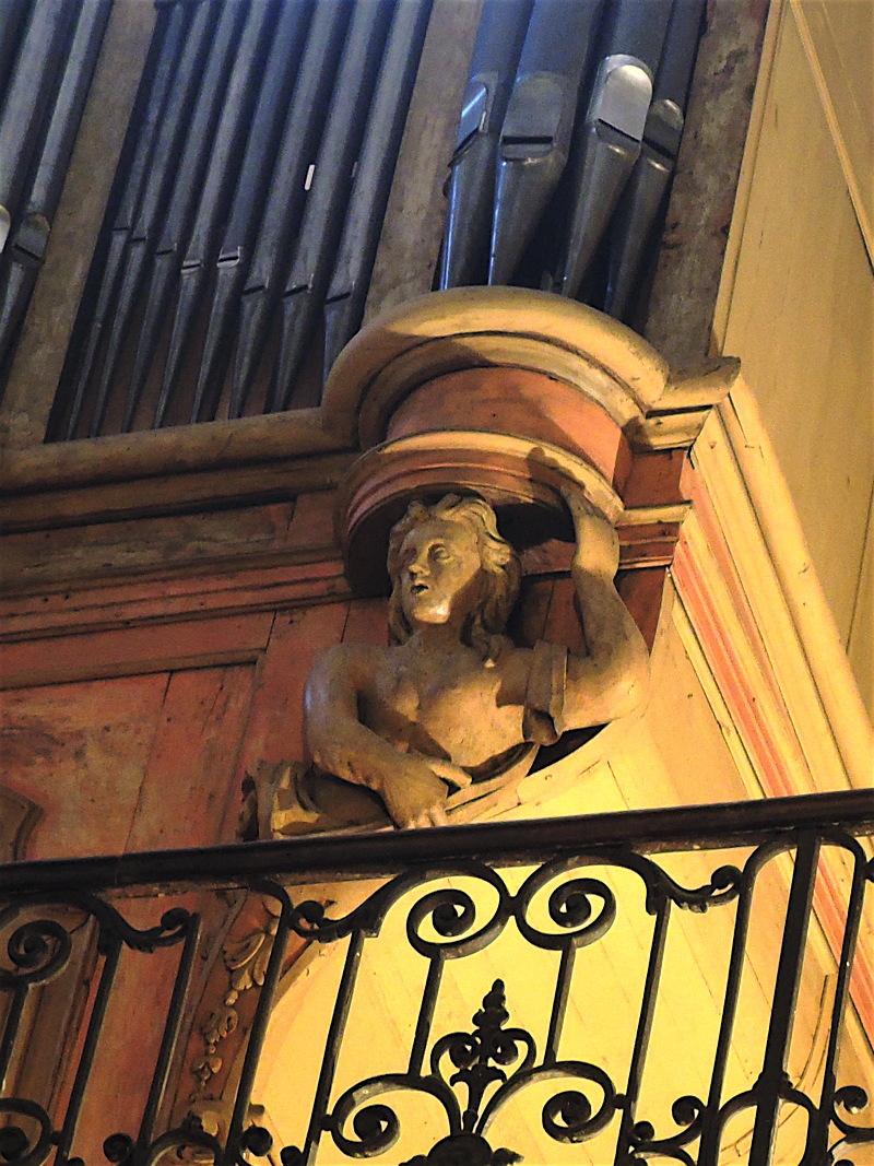 saint_martin_orgue