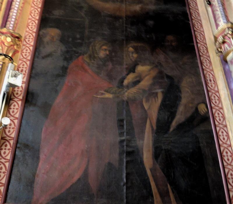 saint_martin_visitation