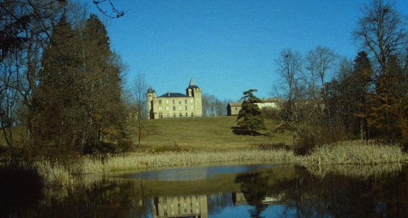 sibra_chateau2