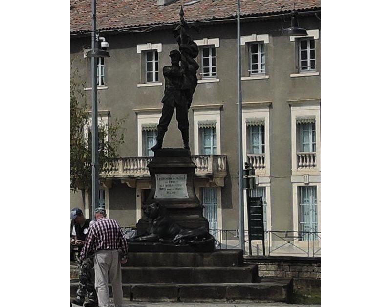 tivoli_statue
