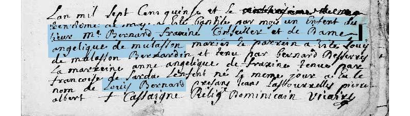 fraxine_bernard_louis_1715
