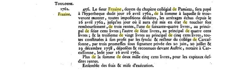 fraxine_jean_francois_rente