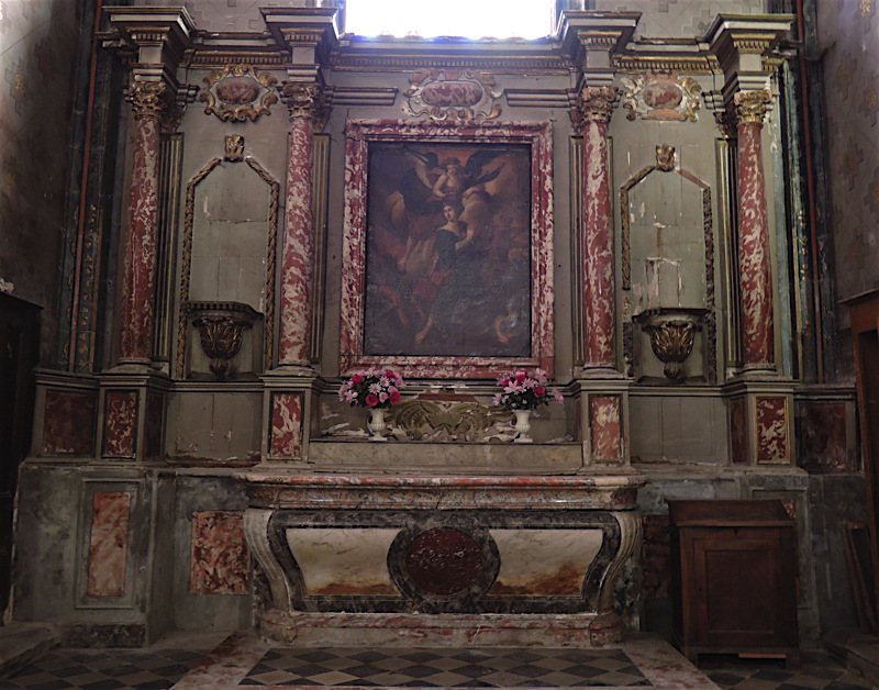 151230_chapelle1