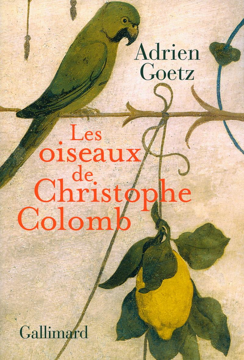 goetz_oiseaux
