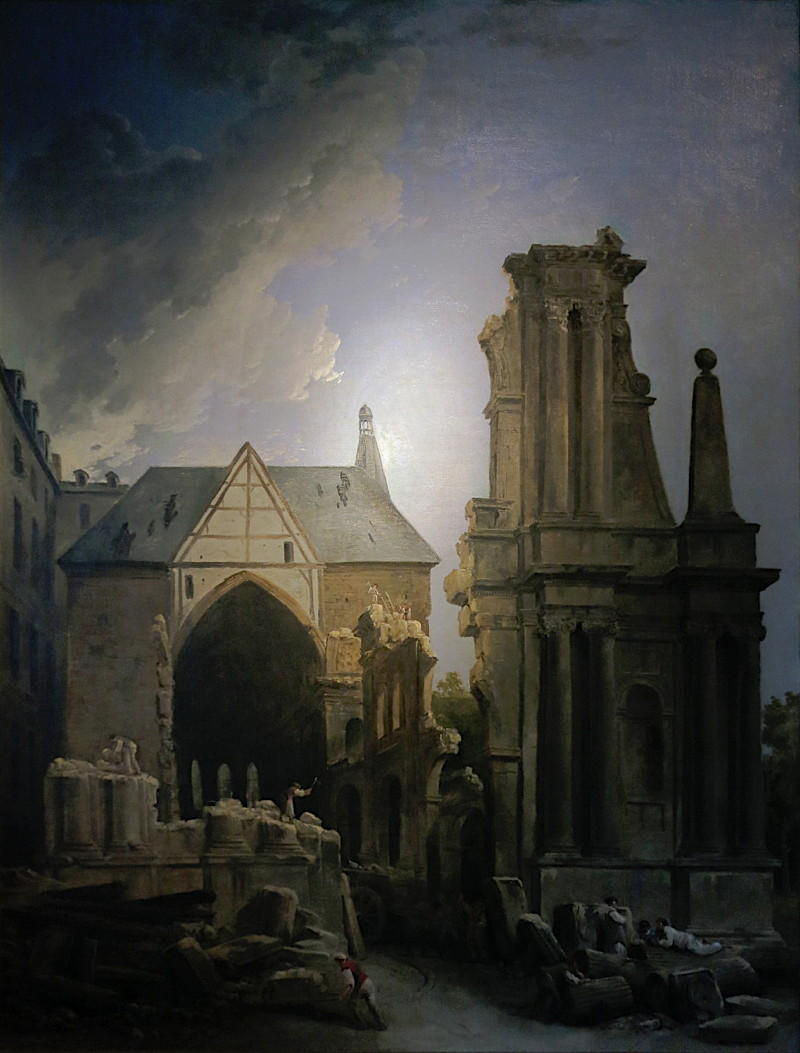 hubert_robert_feuillants1