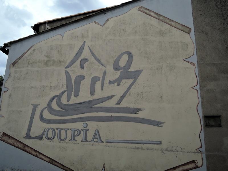 loupia1
