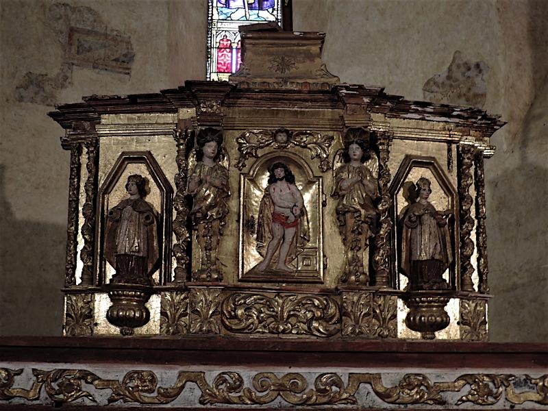 saint_polycarpe16