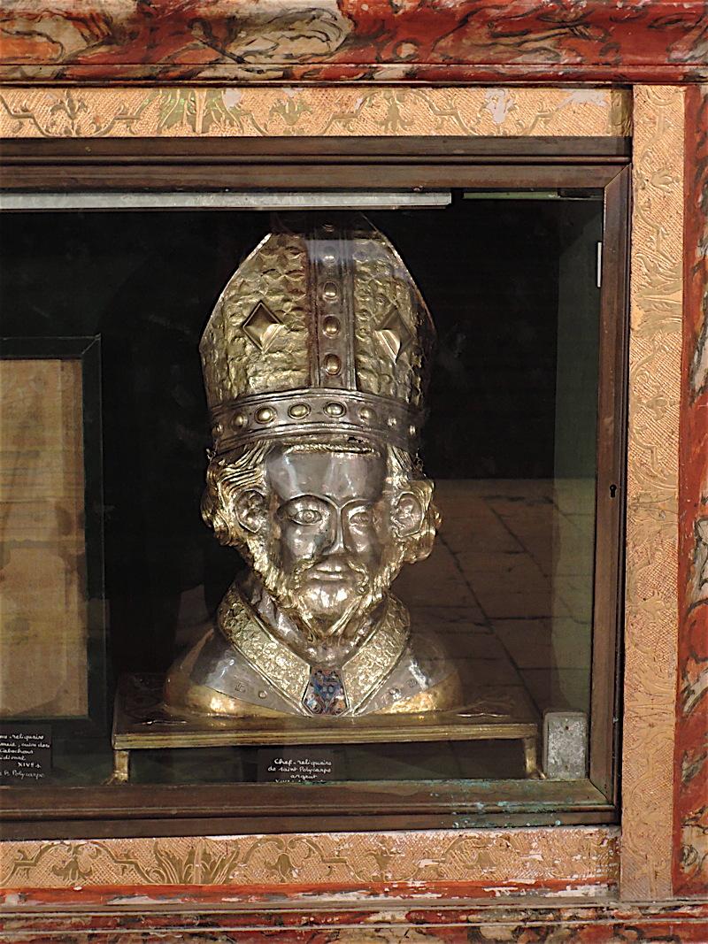 saint_polycarpe17