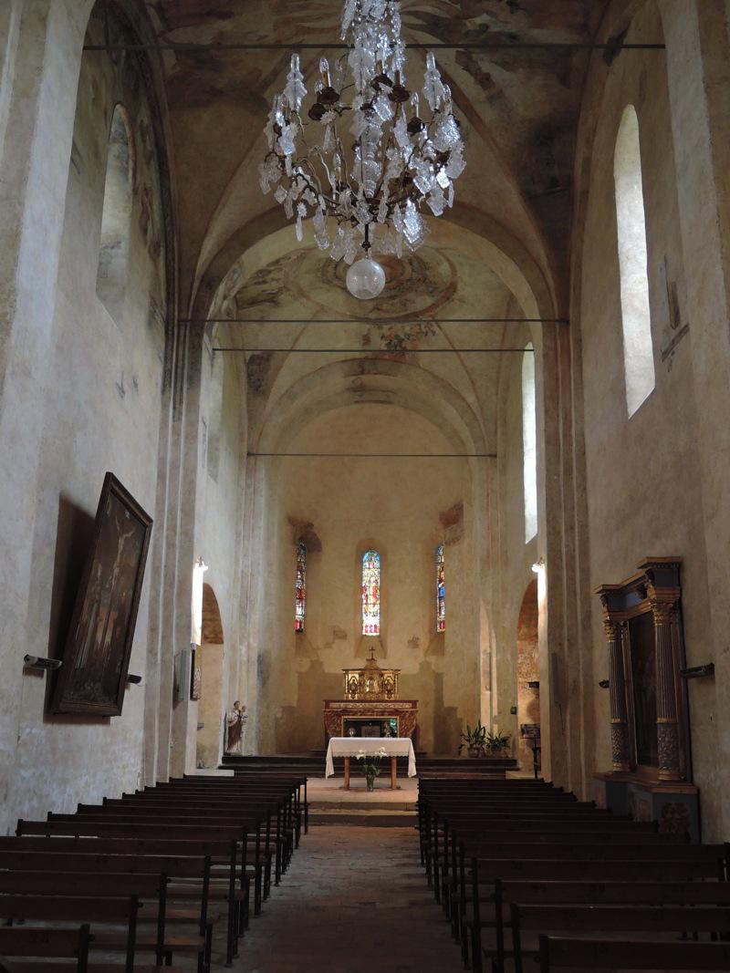 saint_polycarpe9
