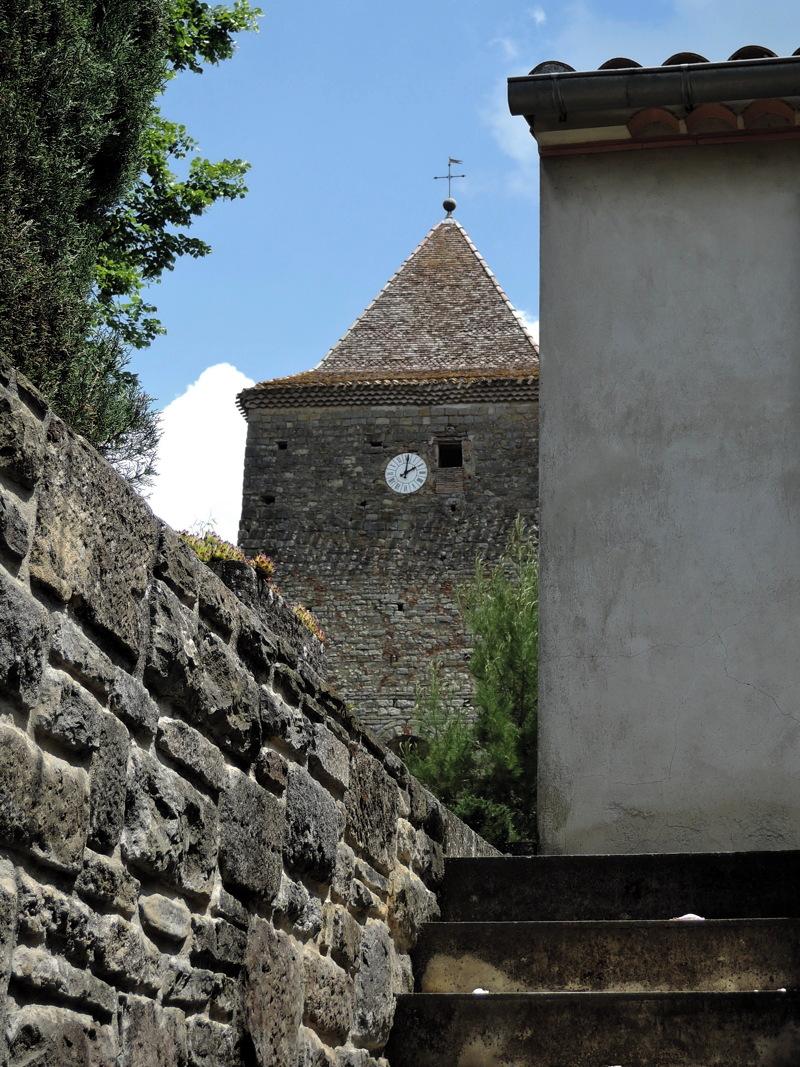 saint_polycarpe_horloge