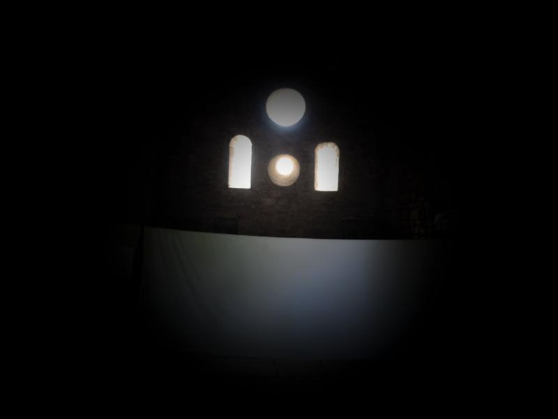 saint_polycarpe_lessive3
