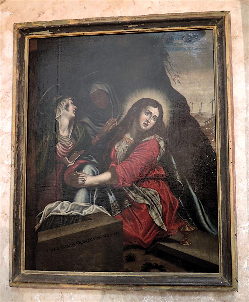 saint_polycarpe_madeleine