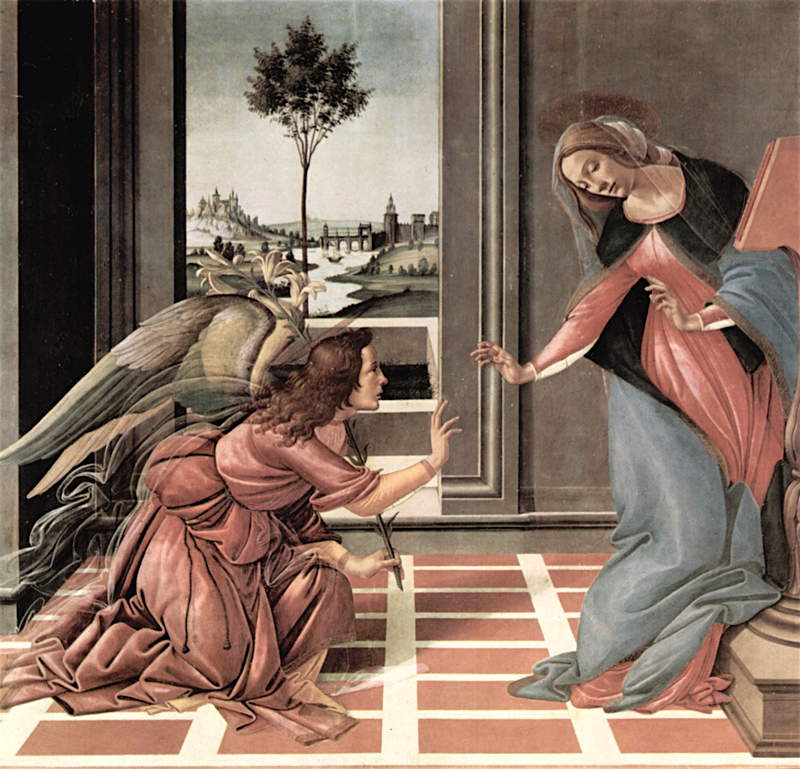 botticelli_annonciation2