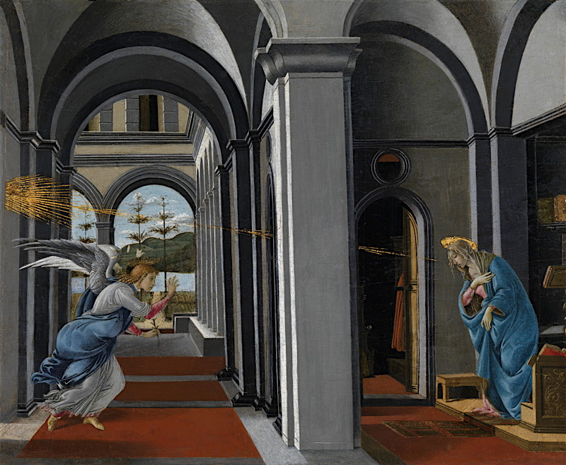 botticelli_annonciation3