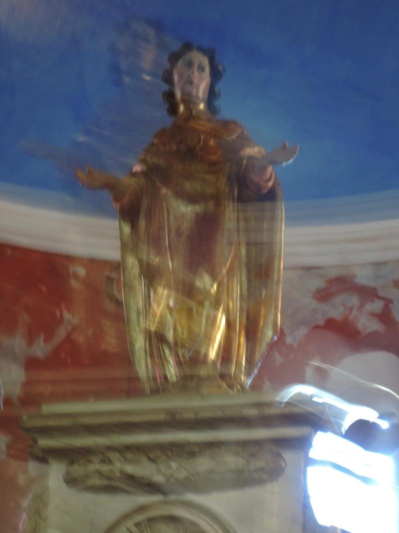 160913_bezole_statue
