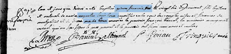 brun_pierre_francois_1754