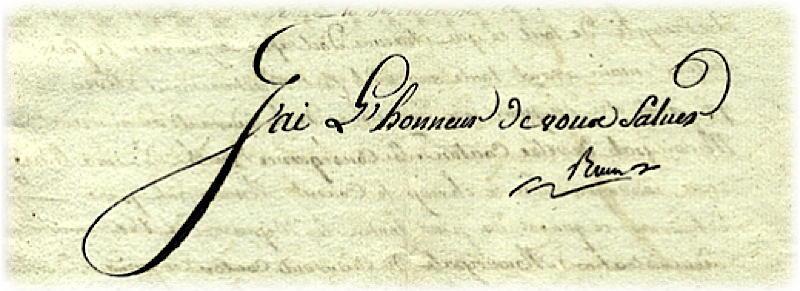 brun_signature