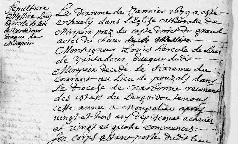 levis_ventadour_1679