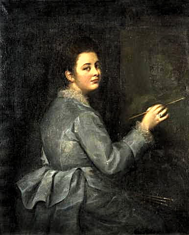 petiet_marie_1872