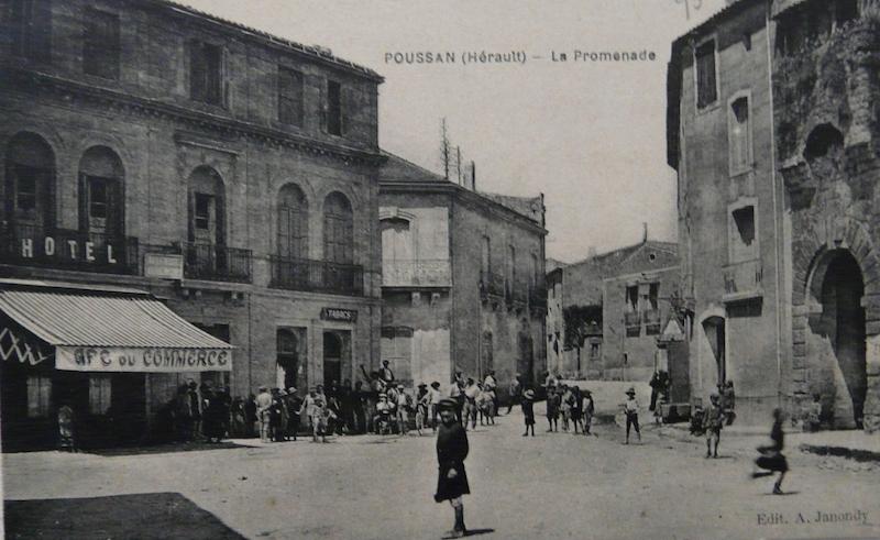 poussan_promenade