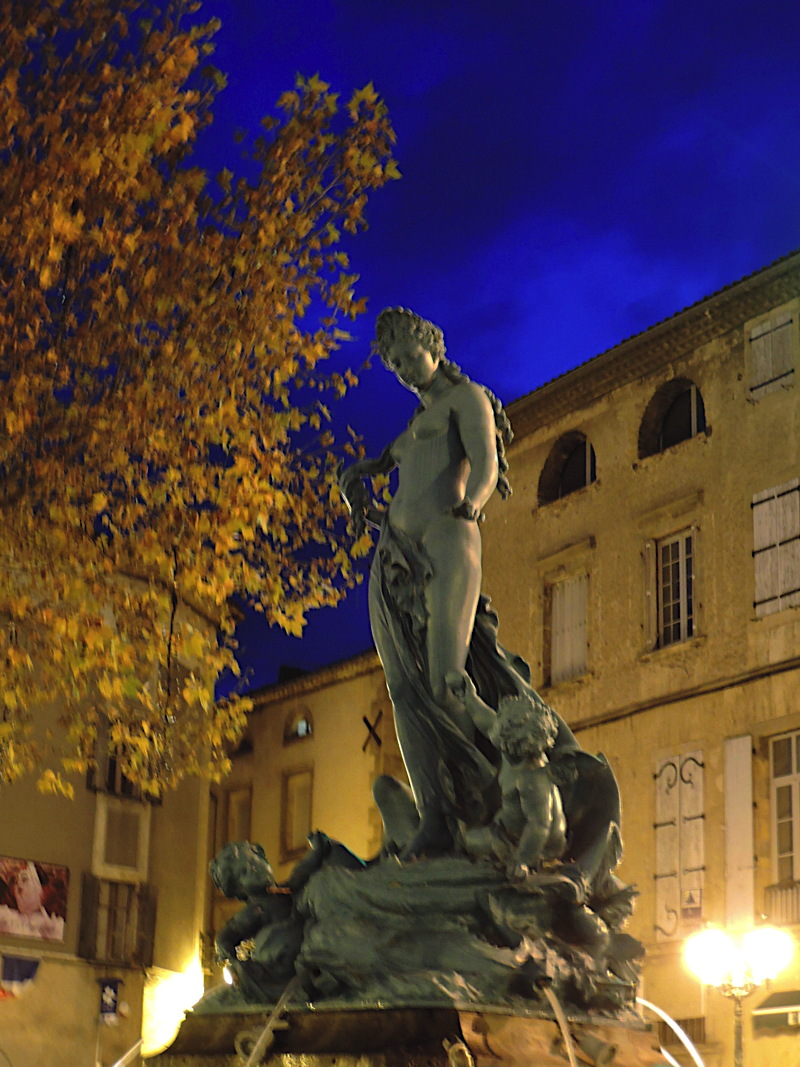 161122_limoux_nuit.jpg