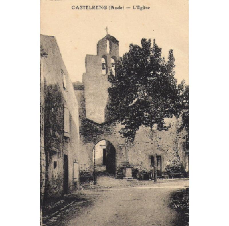 castelreng_carte3.jpg