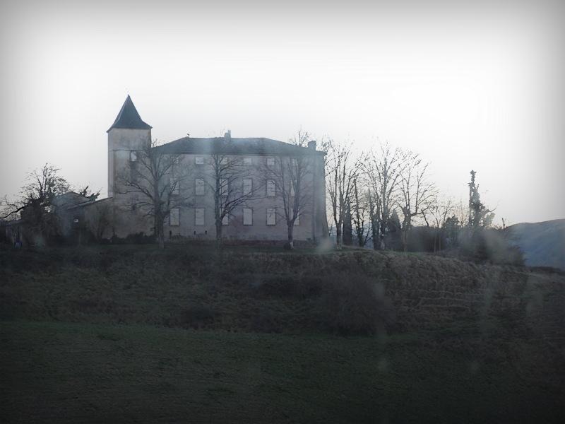cazaux_chateau.jpg
