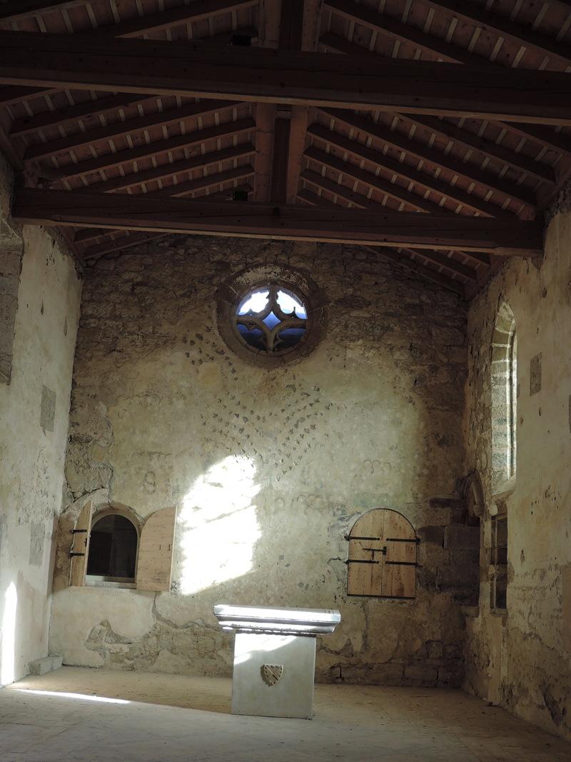 lagrasse_abbaye13.jpg