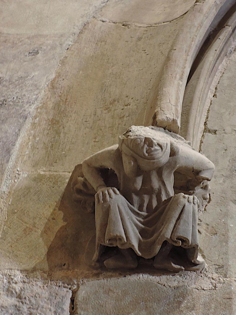 lagrasse_abbaye16.jpg