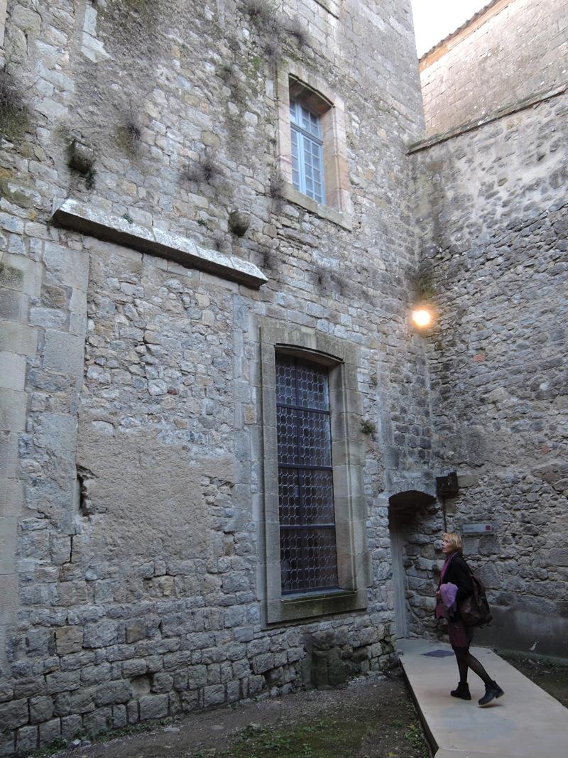 lagrasse_abbaye7.jpg