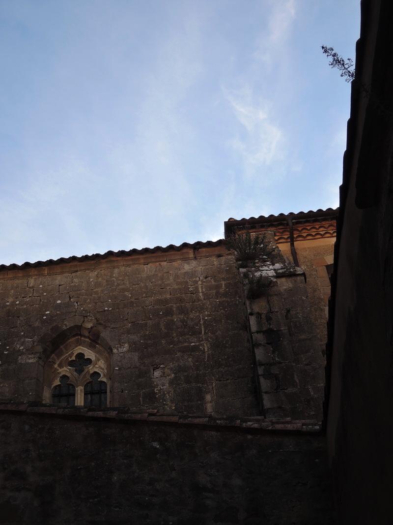 lagrasse_abbaye8.jpg