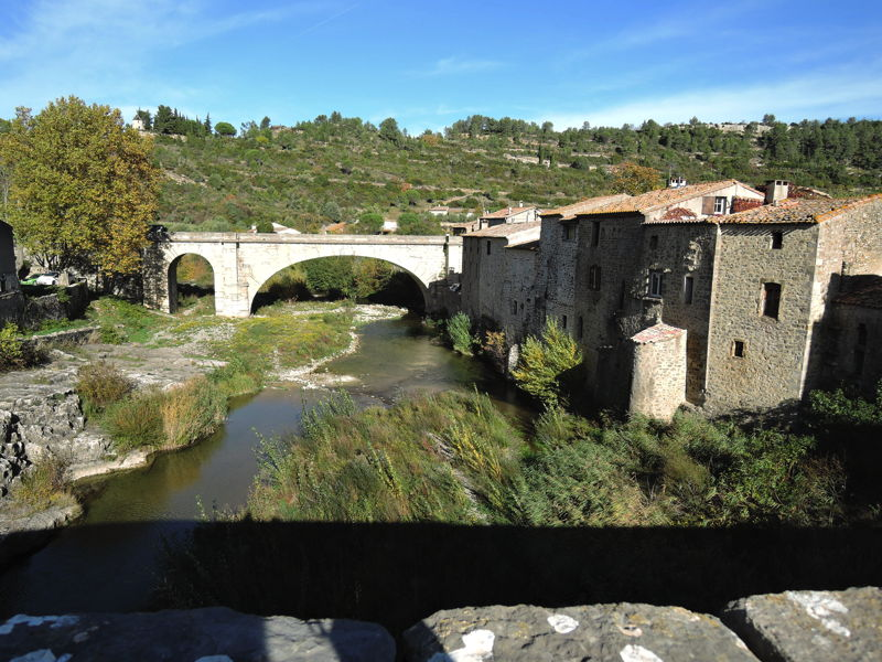 lagrasse_pont_neuf1.jpg