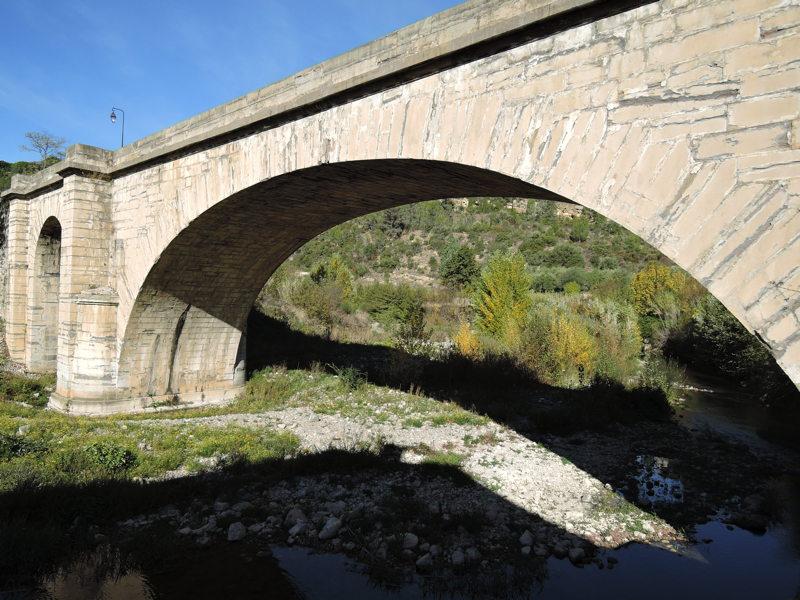 lagrasse_pont_neuf2.jpg