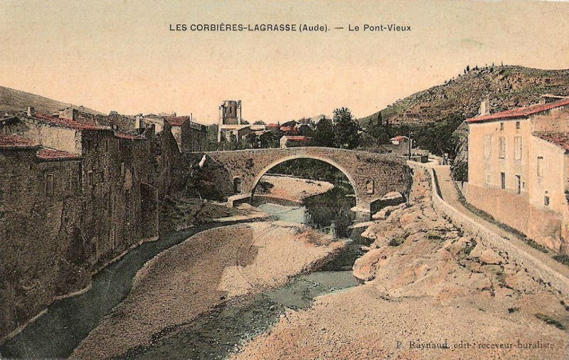 lagrasse_pont_vieux1.jpg