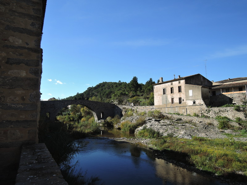 lagrasse_pont_vieux2.jpg