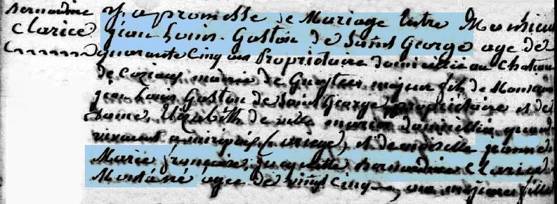 saint_georges_1826_2.jpg