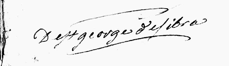 saint_georges_signature_1768.jpg