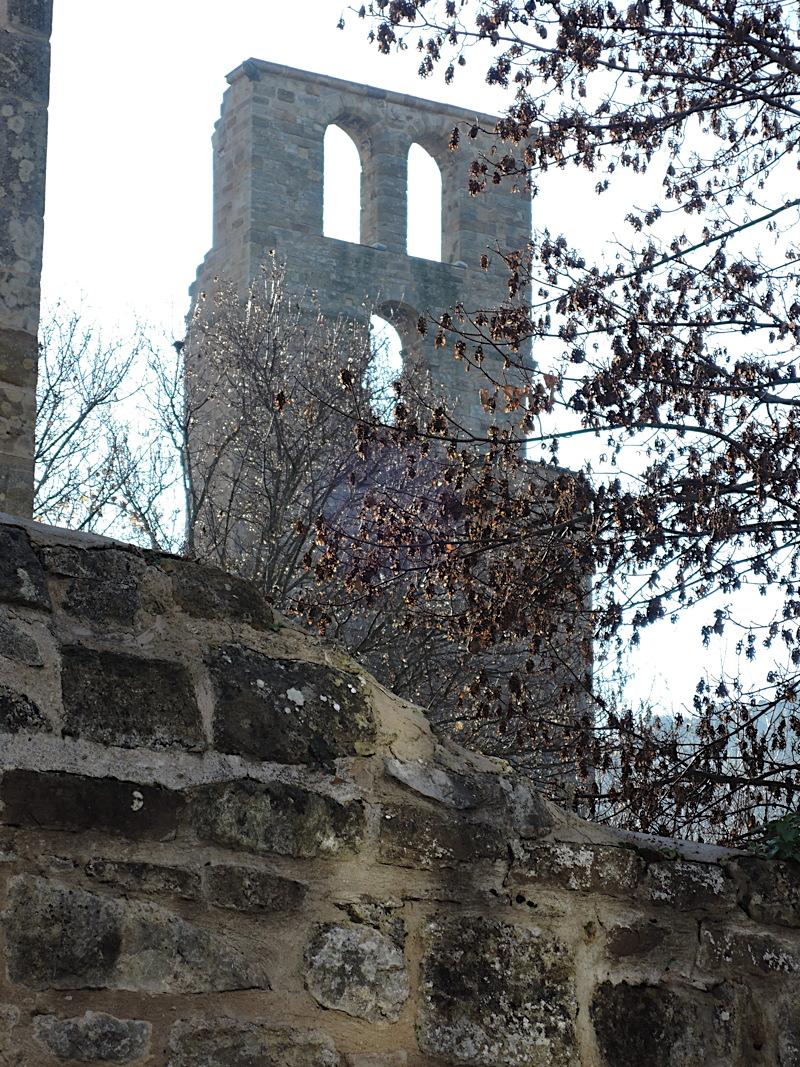 alet_abbaye2.jpg