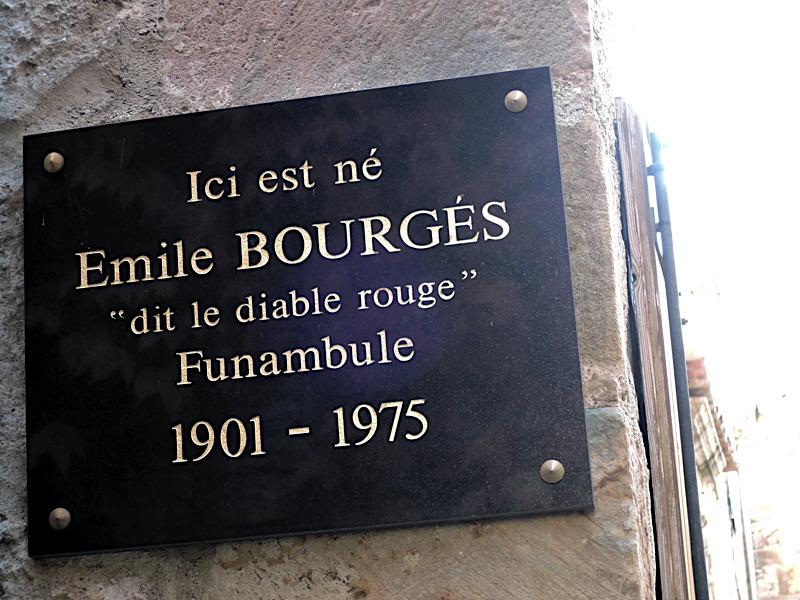 alet_emile_bourges.jpg