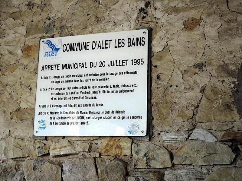 alet_lavoir2.jpg