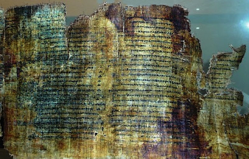 babel_manuscrits.jpg