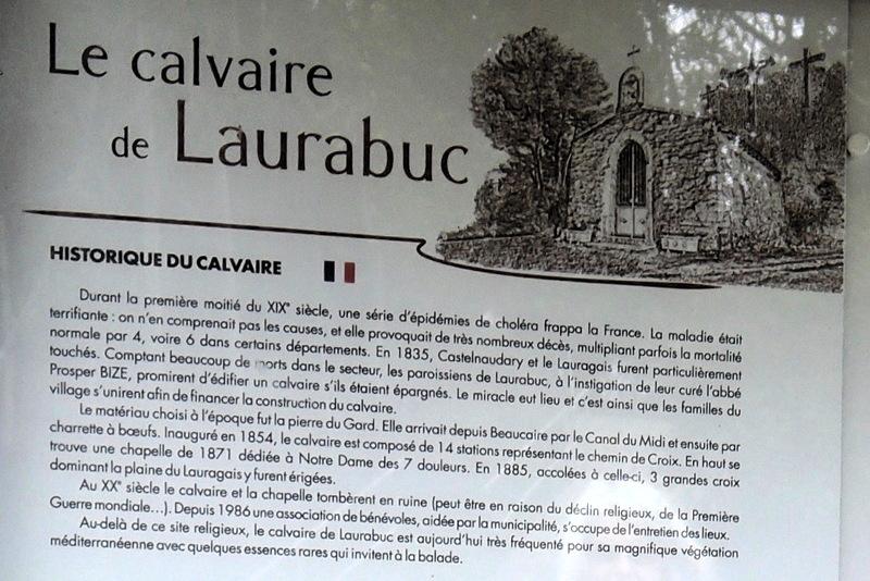 180130_laurabuc10.jpg