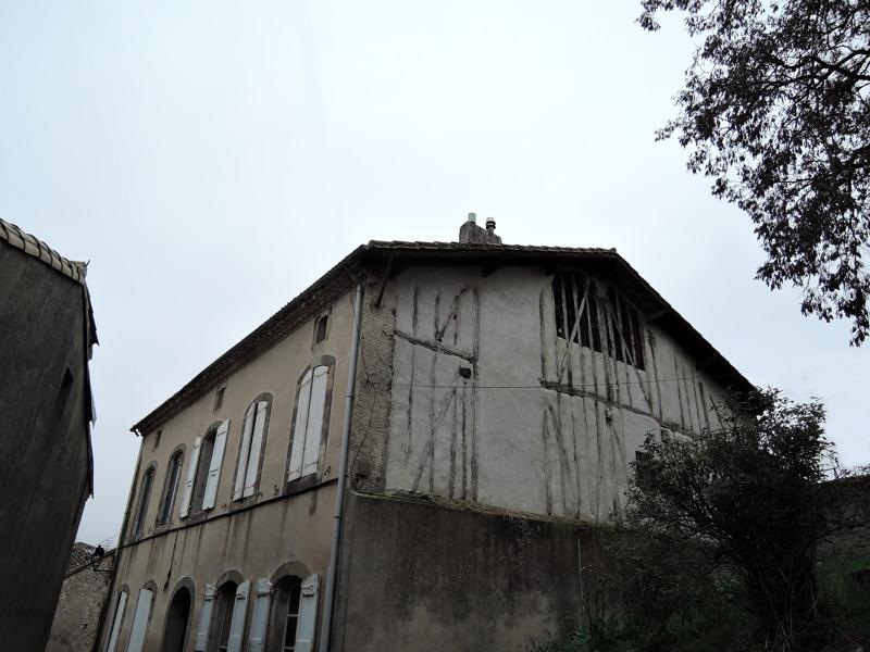 180130_laurabuc3.jpg