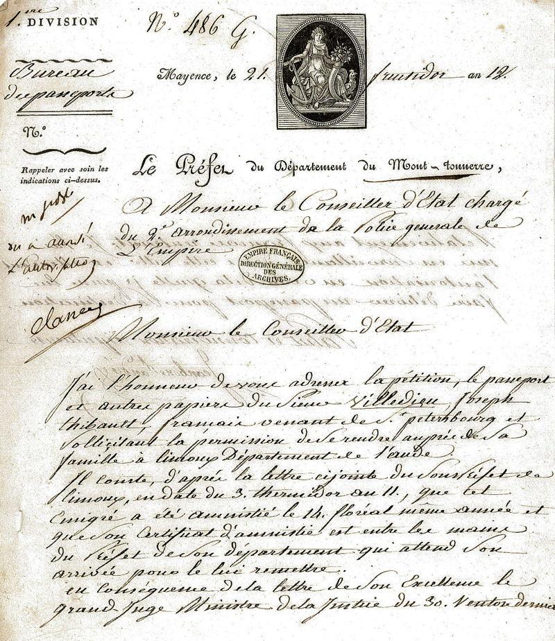 rouvairollis_villedieu_passeport.jpg