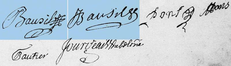 bauzil_signatures.jpg