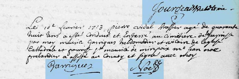 garrigues_noe_signatures.jpg
