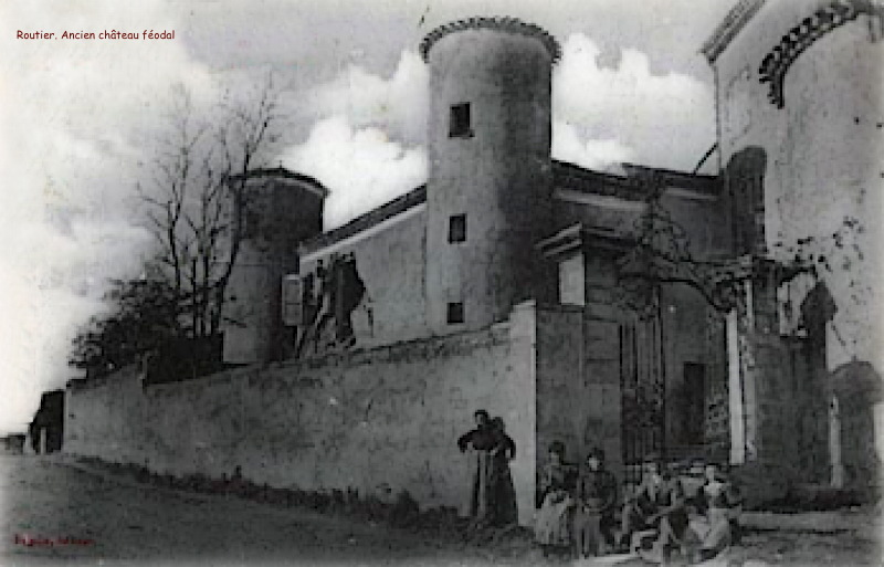 routier_chateau1.jpg
