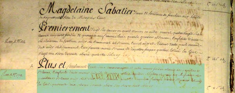 sabatier_1766.jpg