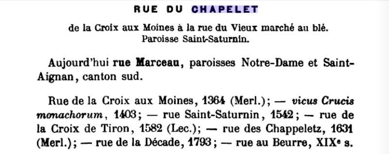 chartres_chapelet1.jpg