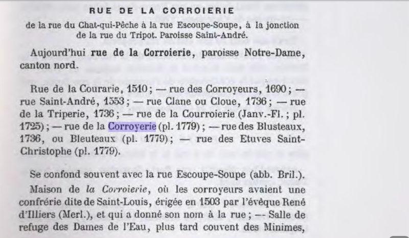 chartres_corroierie1.jpg